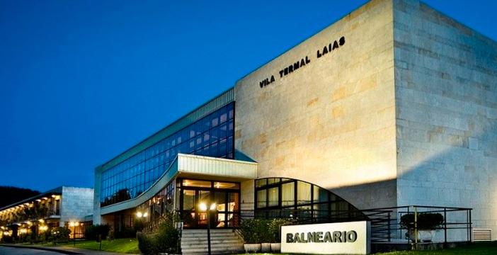 HOTEL LAILAS CALDARIA