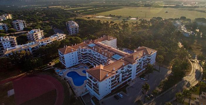 Hotel Victoria Sport & Beach